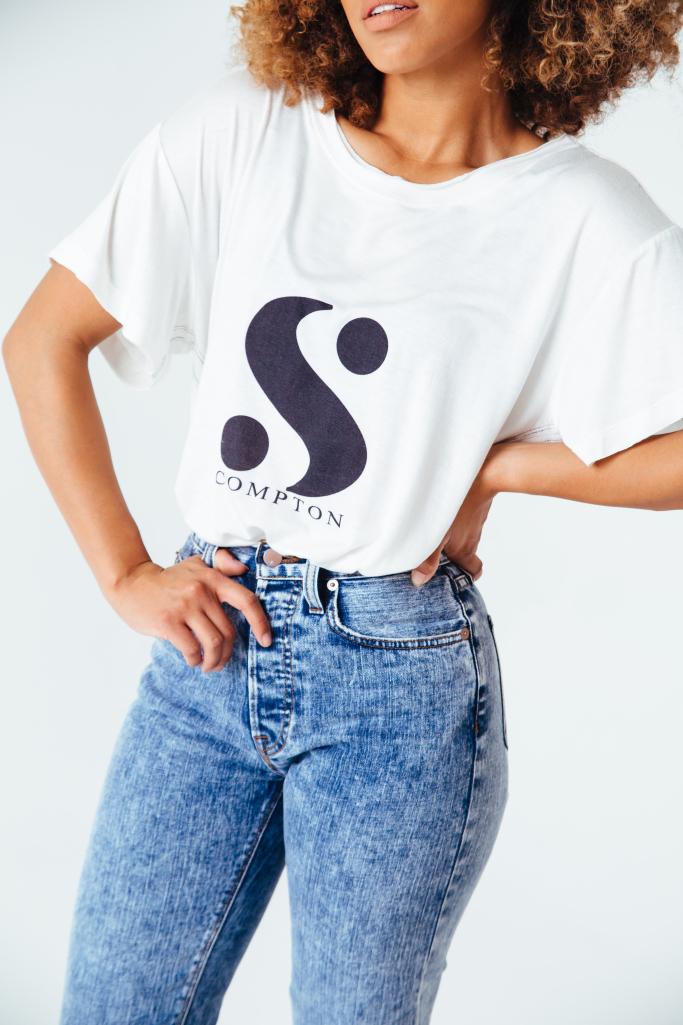 s-logo-compton-tee_40-4.jpg
