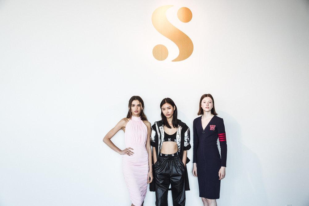 serena-hsn-2018-02.jpg