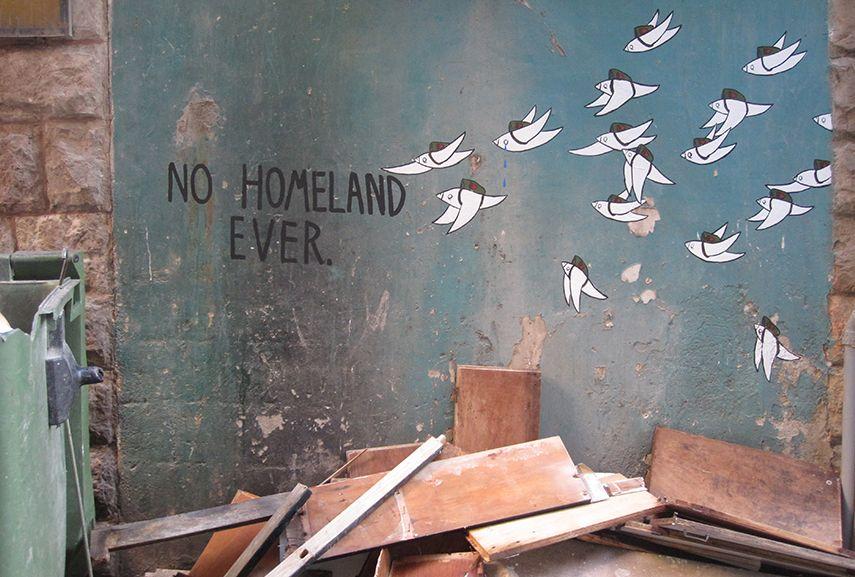 Know-Hope-No-Homeland-Ever-Jerusalem-2011.jpg