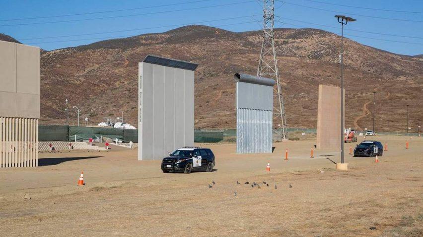 us-mexico-border-wall-prototypes_dezeen_hero-852x479.jpg