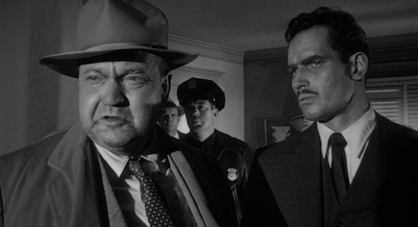 Touch-of-Evil3-590x321.jpg