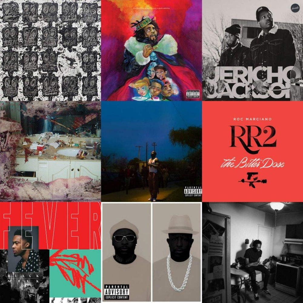 best-hip-hop-albums-2018-1st-half-2-1024x1024.jpg