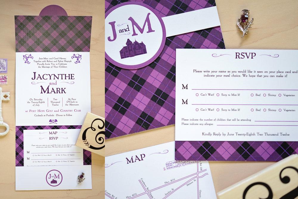 JM-webNEW.jpg