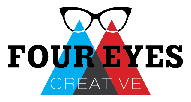 Four Eyes Creative