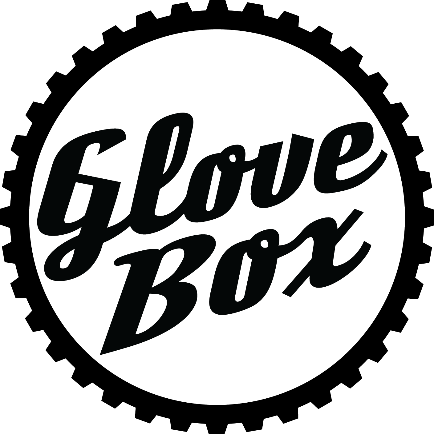 GloveBox: Car Care Made Simple