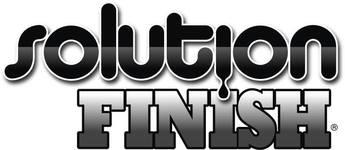 sf-logo-orig.jpg