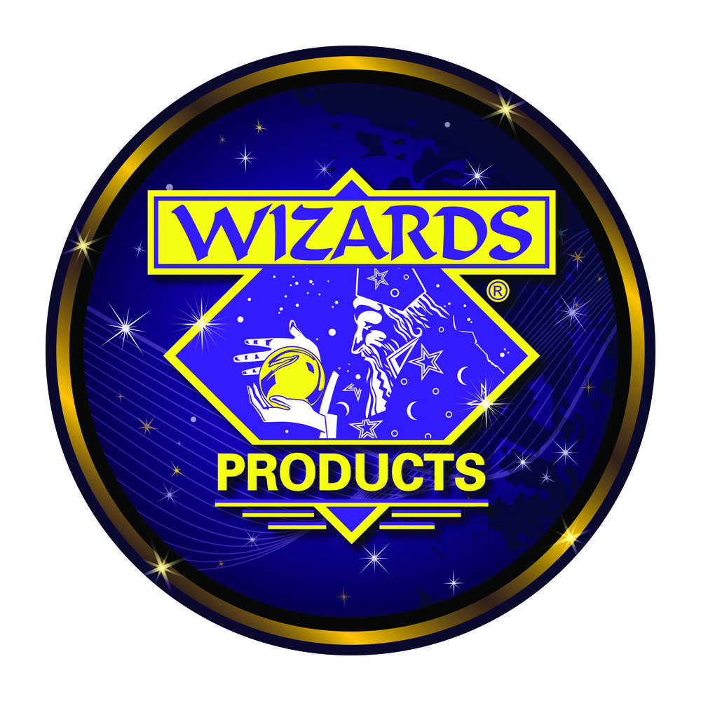 Wizards Products Round Logo CMYK.jpg
