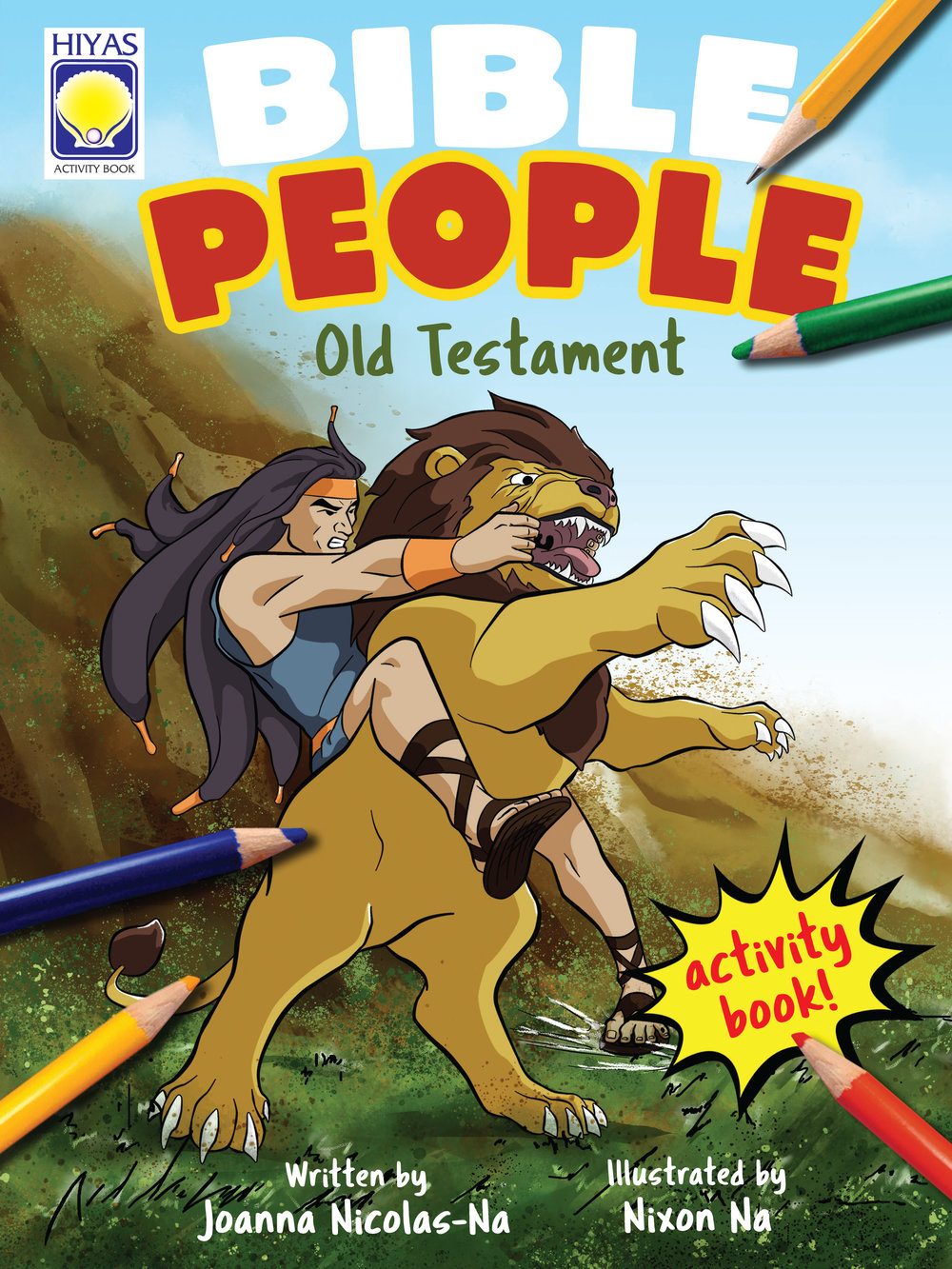 COVER-Bible People-OT.jpg