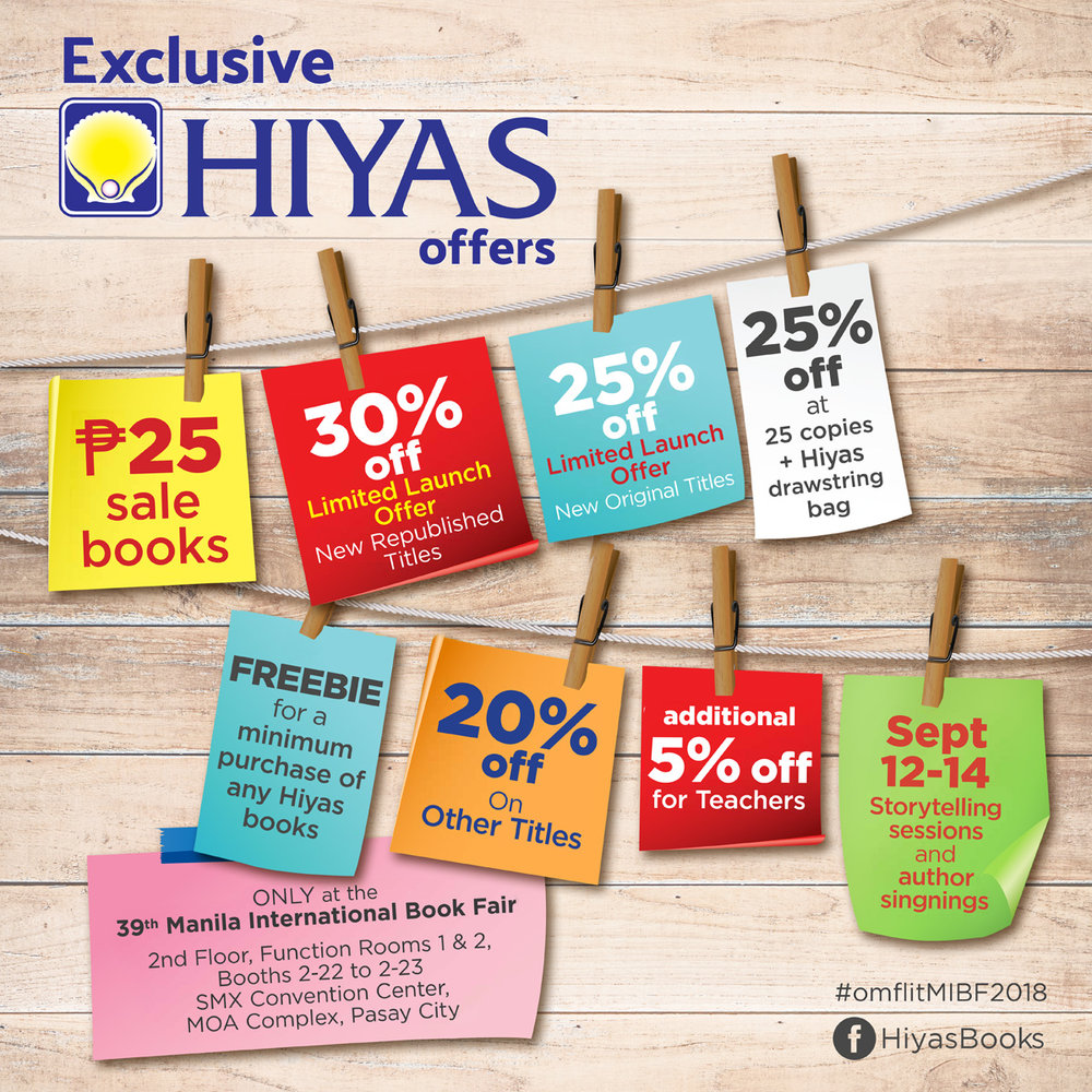 WEB-Exclusive Offers (1).jpg