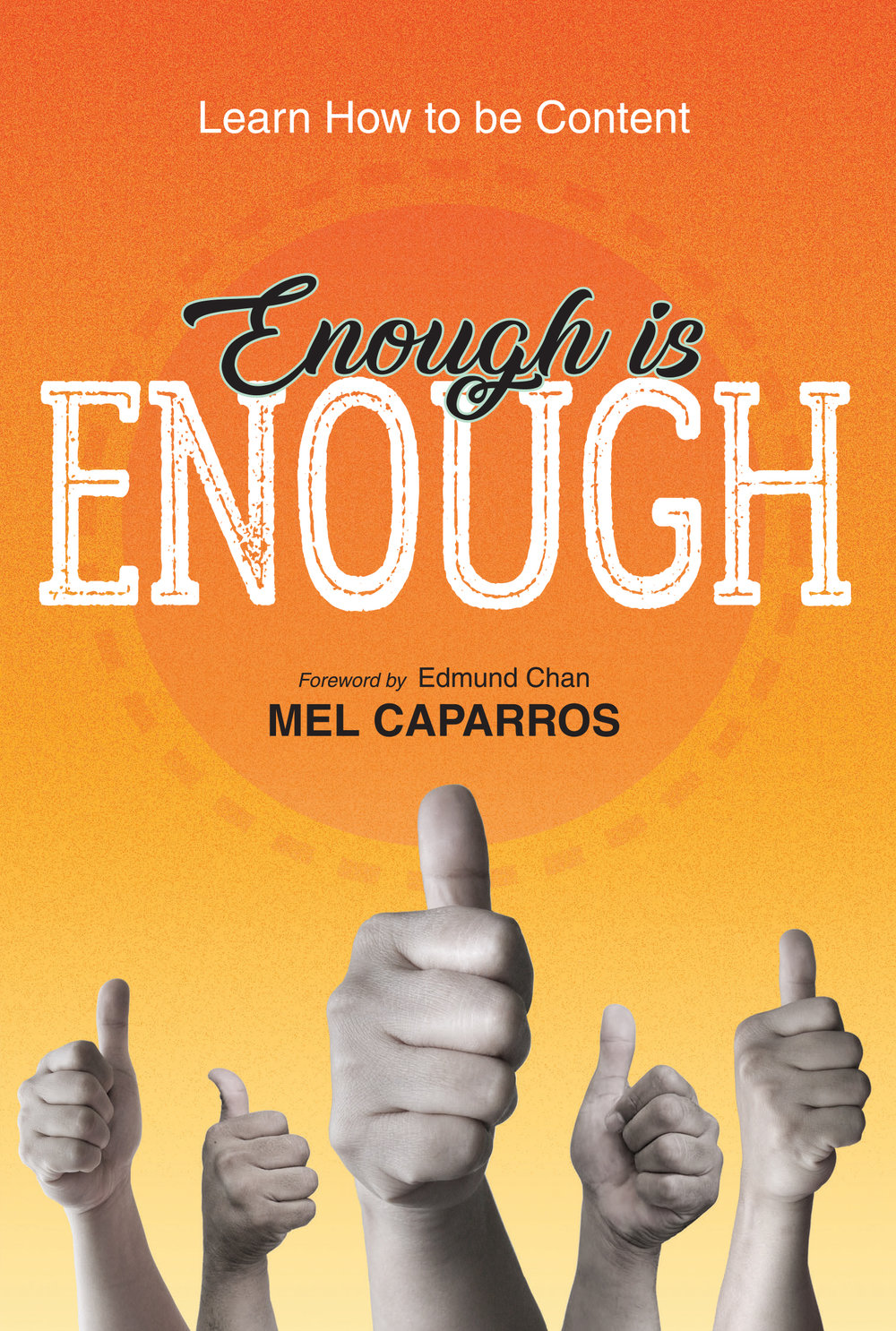 Enough is Enough book cover.jpg