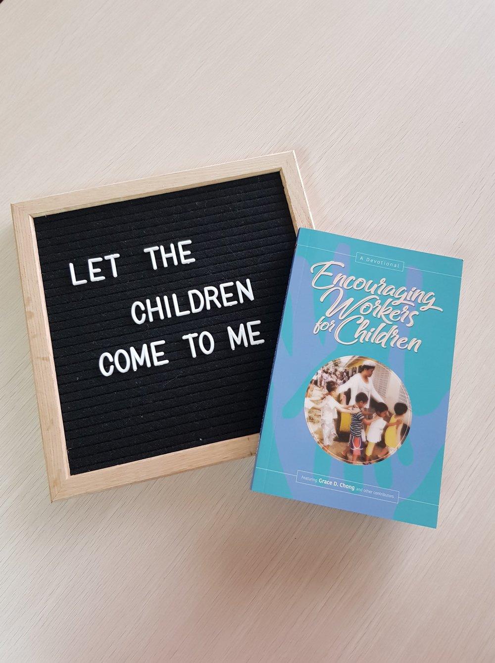 Encouraging Workers for Children.jpg