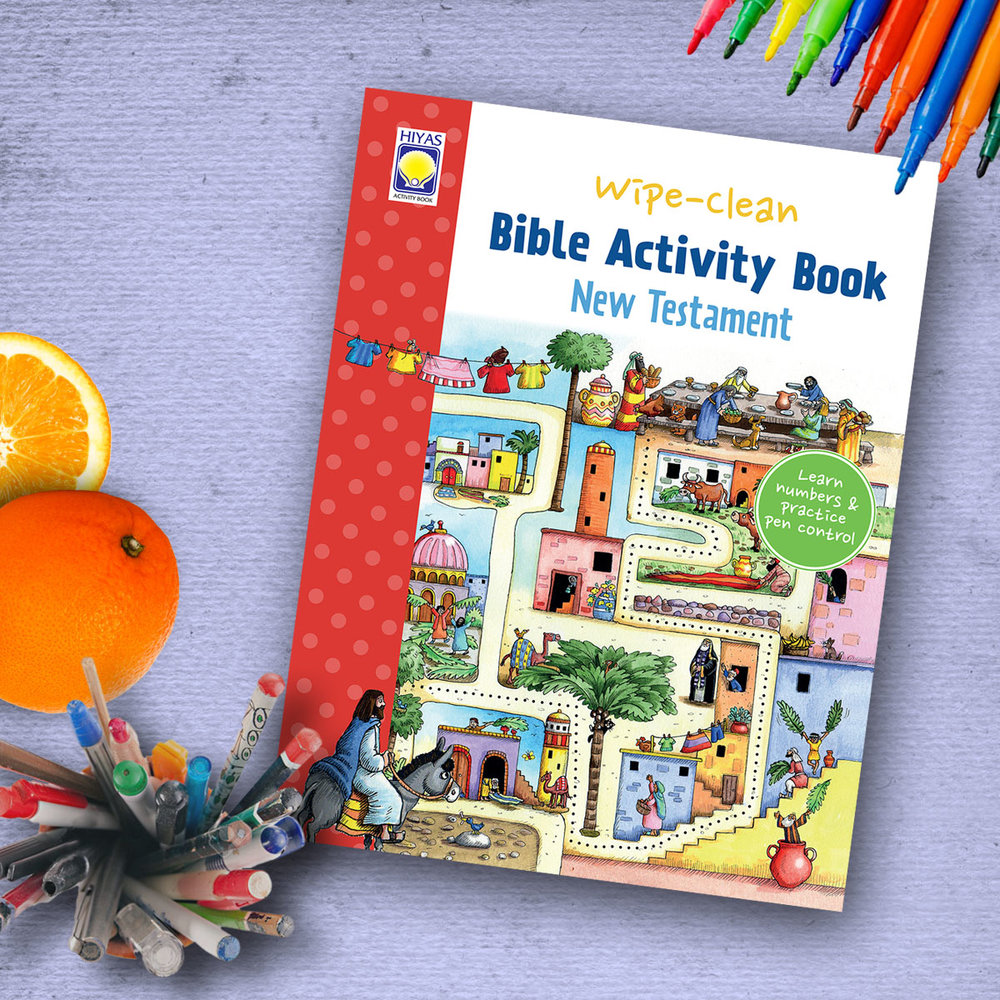 Wipe-Clean Bible Activity NT.jpg