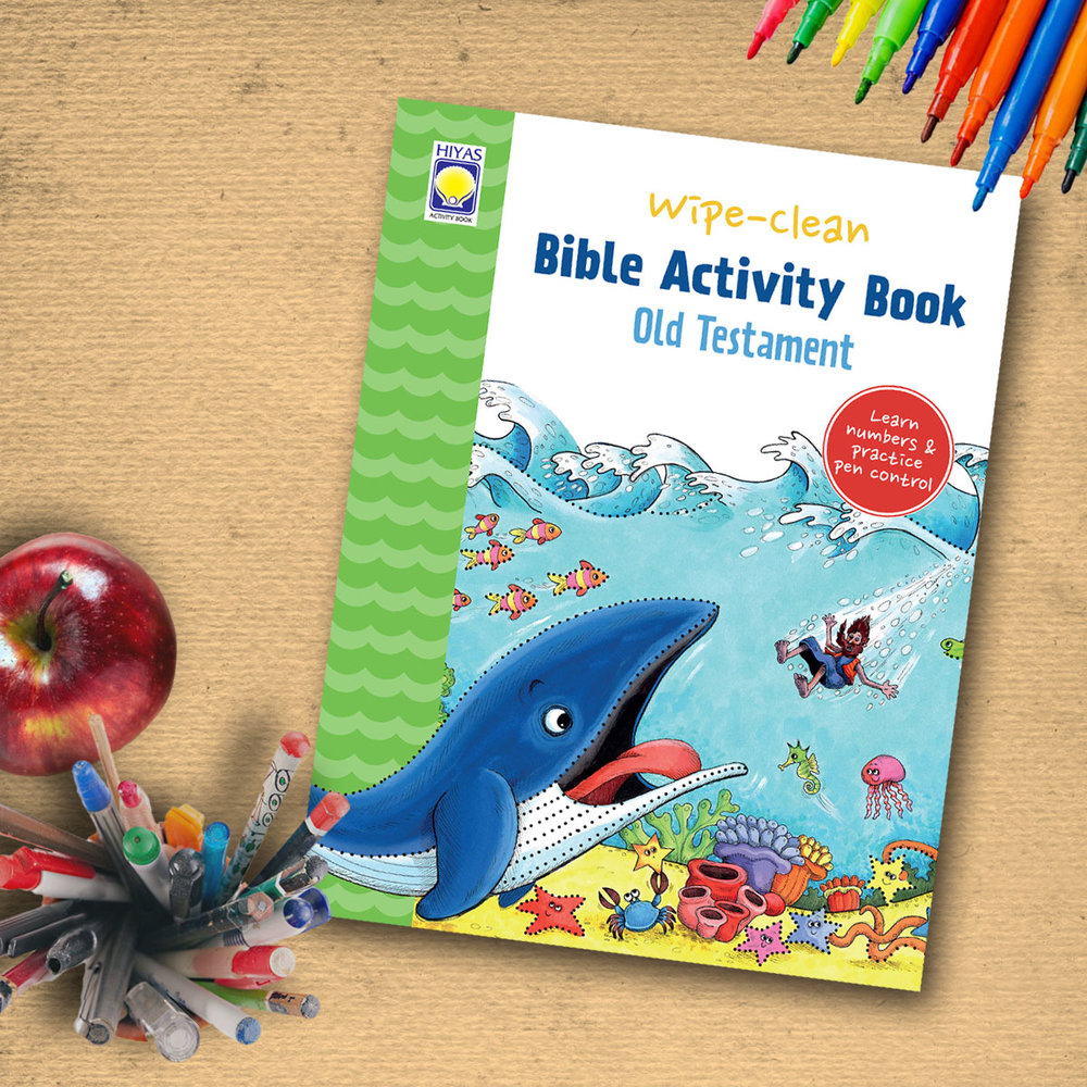 Wipe-Clean Bible Activity OT.jpg