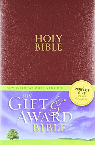 gift and award bible nlt.jpeg