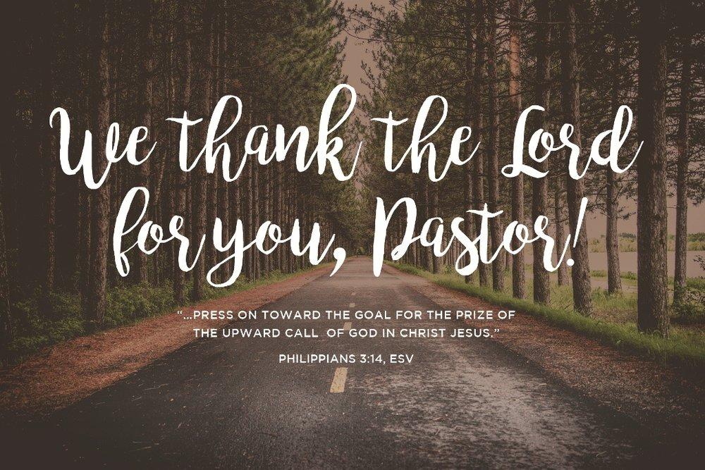 Pastor Appreciation Promo_Oct 2016_gift card_front.jpg