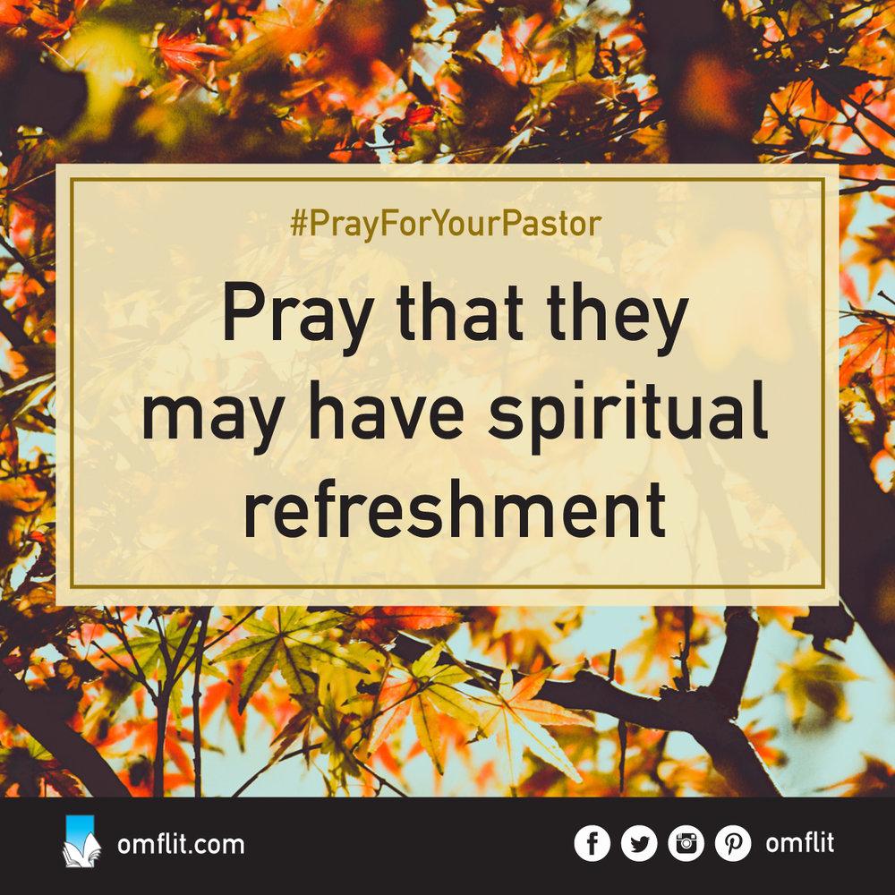 [web] Pastor_c-48037.jpg