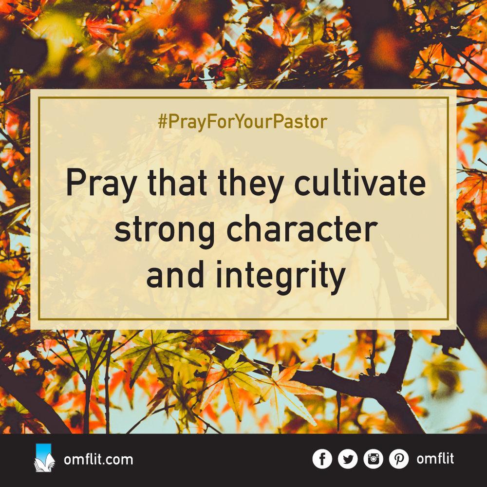 [web] Pastor_e-29313.jpg