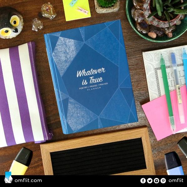 [web] Planner ad.jpg
