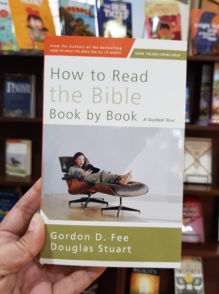 how to read book by book.jpg