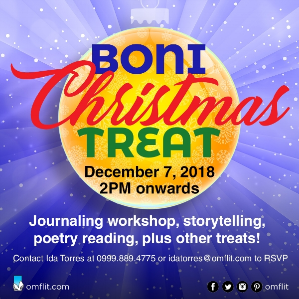 Boni Christmas Treat_web.jpg