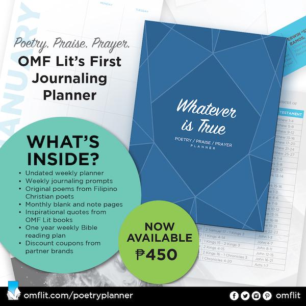 [web] Planner ad small.jpg