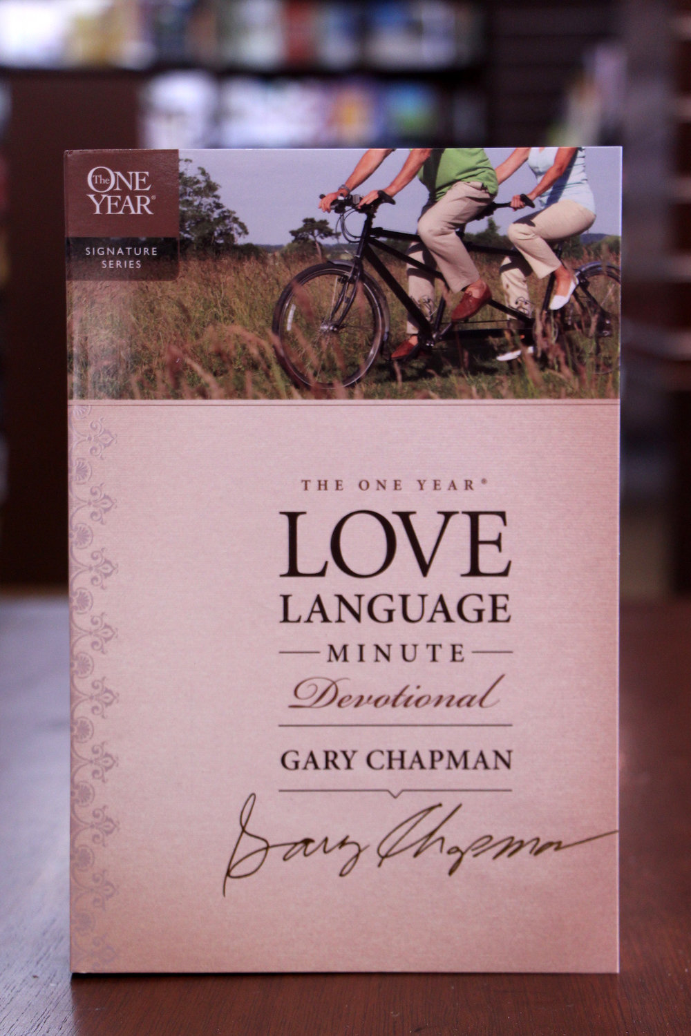 Love Language Minute Devotional.jpg