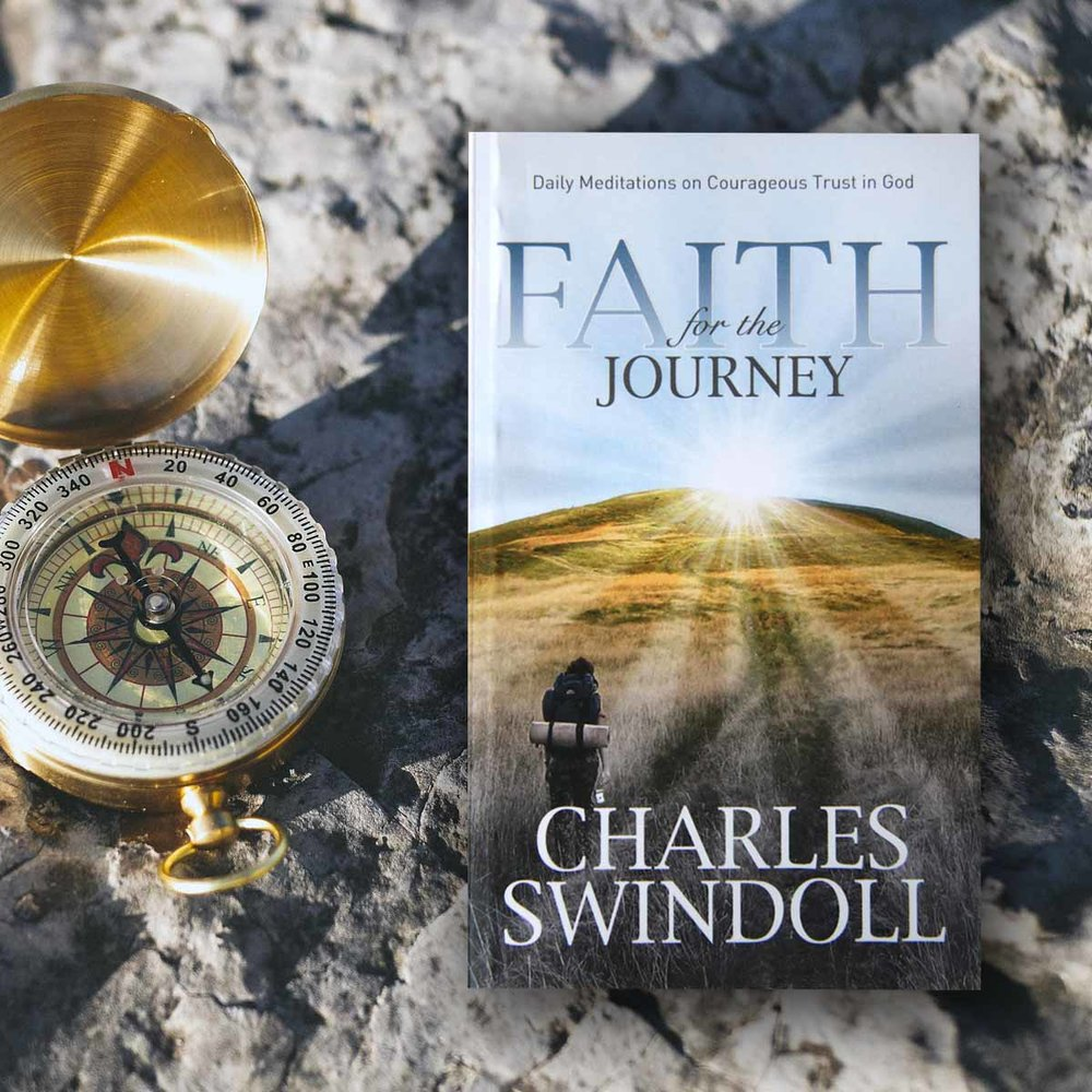 faith for the journey.jpg