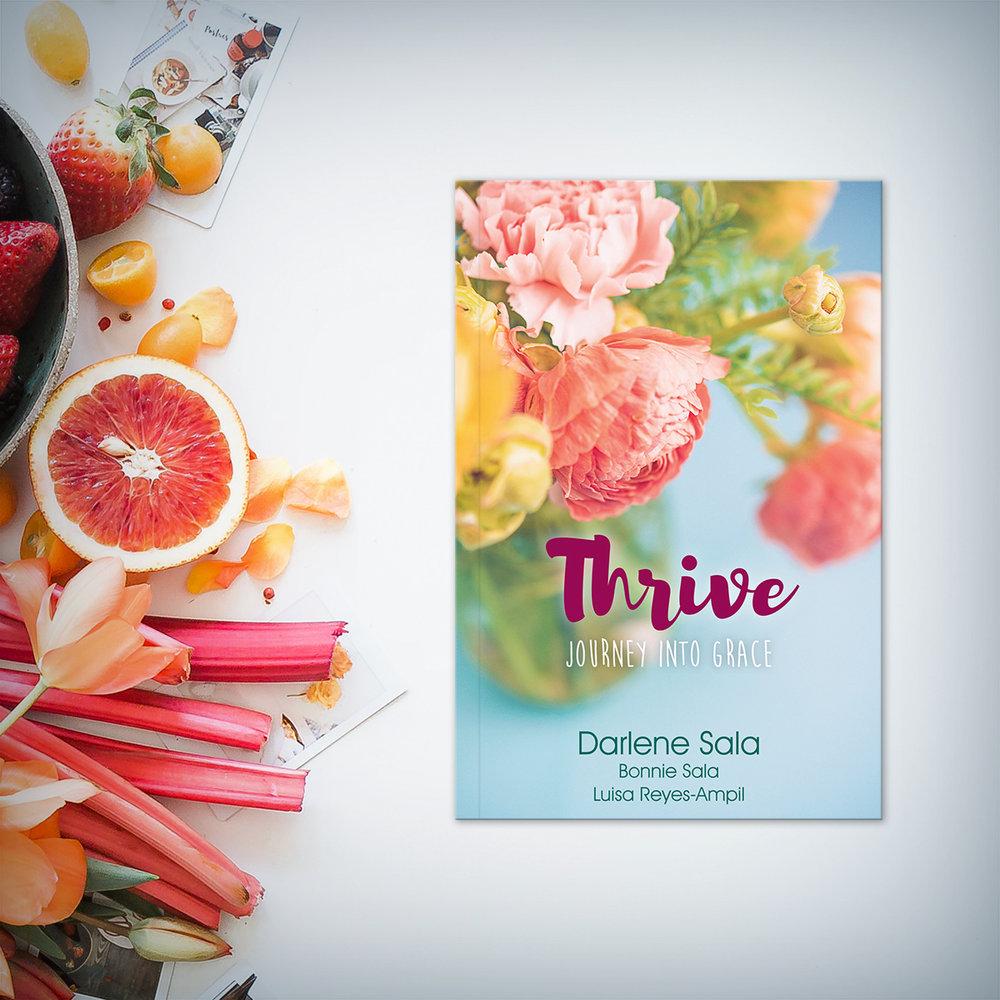 Thrive - Flat Lay-97484.jpg