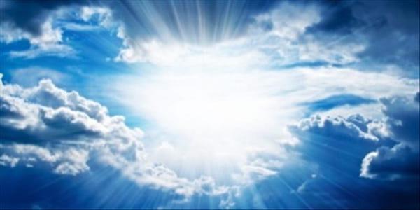29982-4328-clouds.630w.tn.800w.tn.jpg