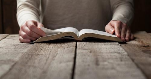 25376-reading_bible-1200.jpg