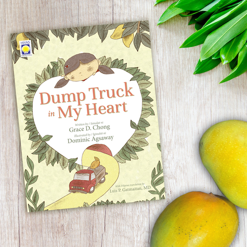 flatlay_Dump Truck in My Heart copy.jpg
