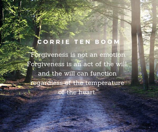 corrie ten boom.jpg