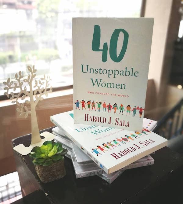 40 unstoppable women copy.jpg