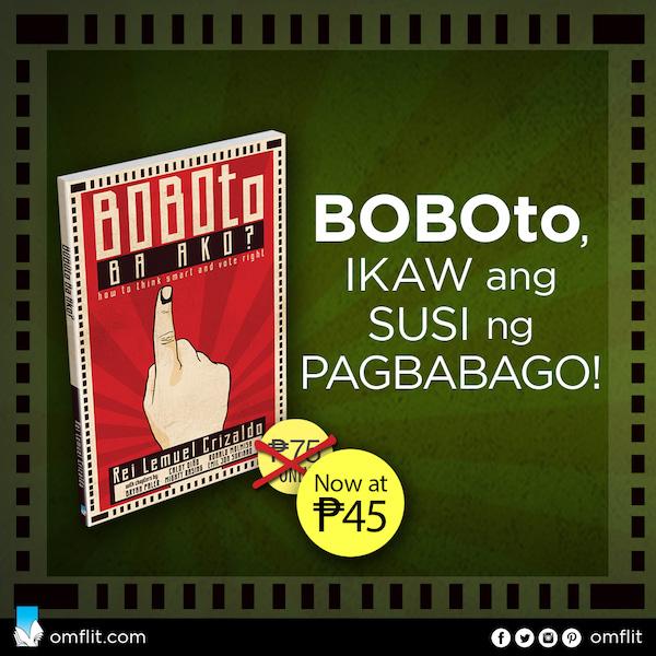 WP-BOBOto 2019-P45 copy.jpg