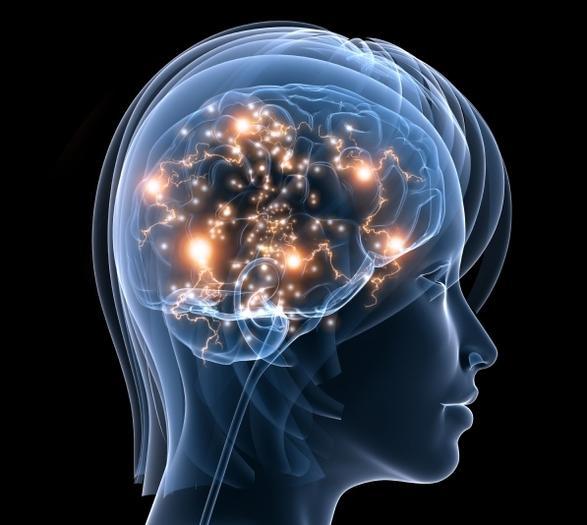 brain lit up -autismiStock_000011326763Small.jpg
