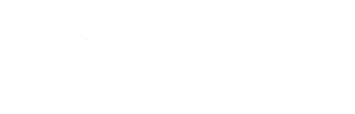 Lostland Entertainment