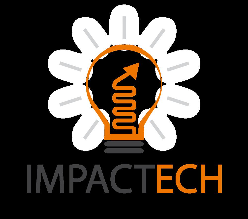 impacttech-01-2.png
