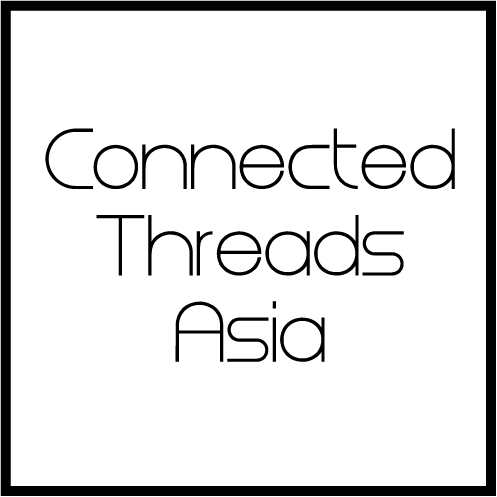 Connected-Threads-Logo_HRes.png
