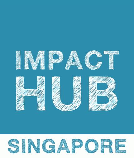 Impact_Hub_Square_logo_3_.png
