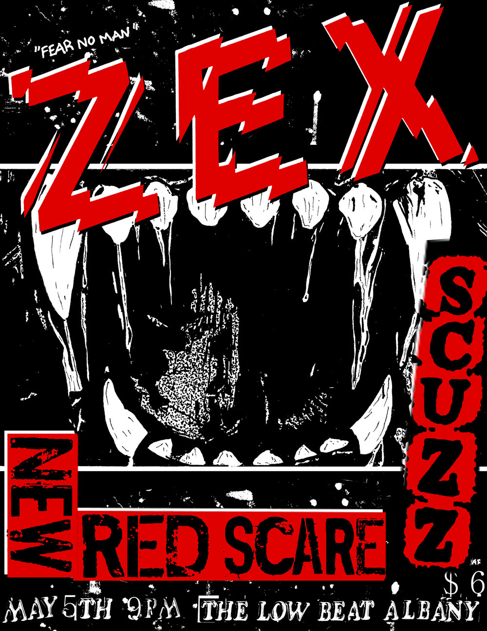 flyer-15.05.05-albany-zex-red.jpg