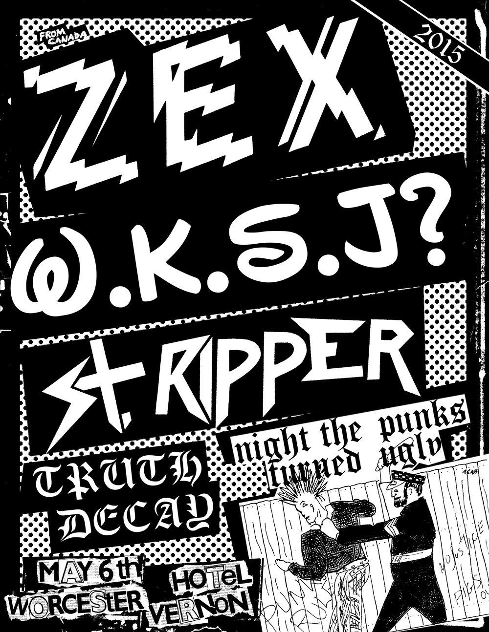 flyer-15.05.06-worcester-zex.jpg