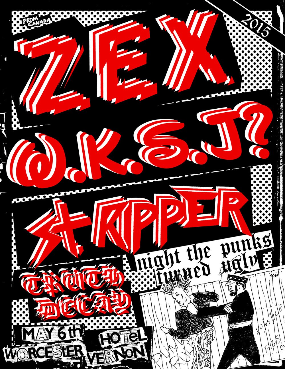 flyer-15.05.06-worcester-zex-red.jpg