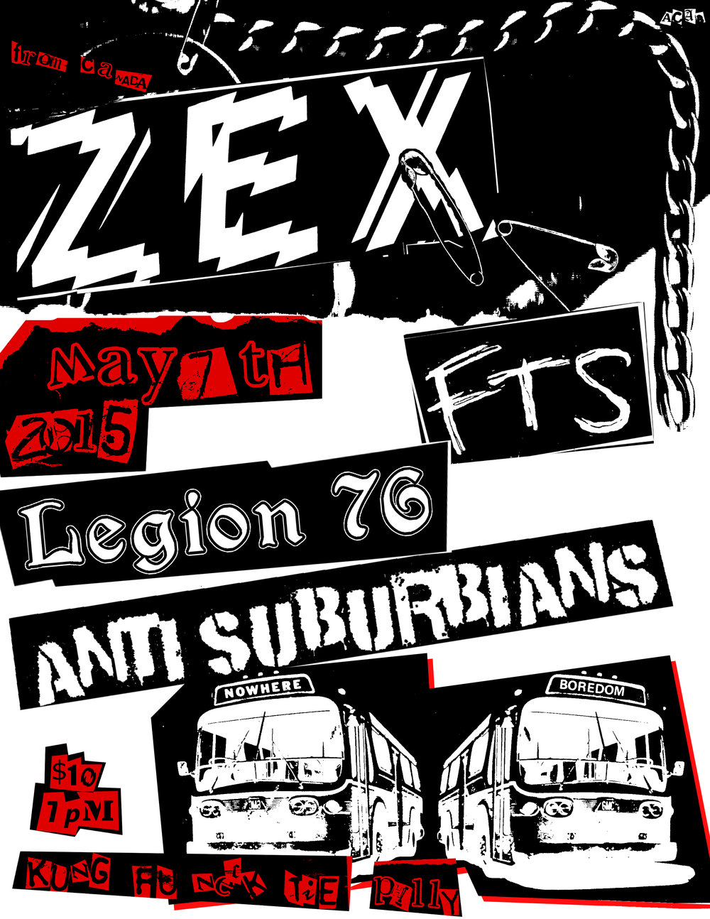 flyer-15.05.07-philly-zex-red.jpg
