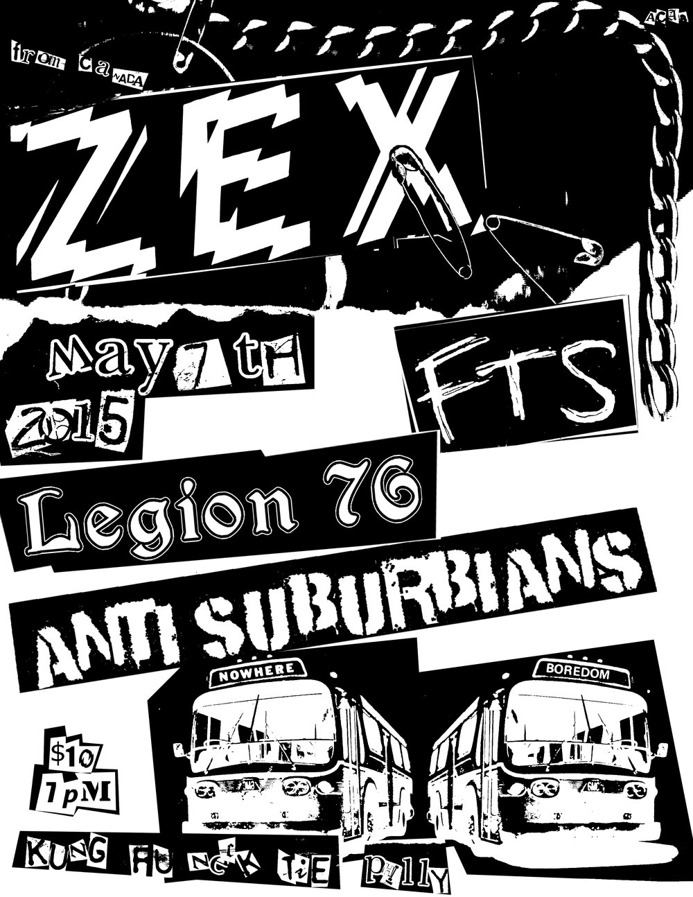 flyer-15.05.07-philly-zex.jpg