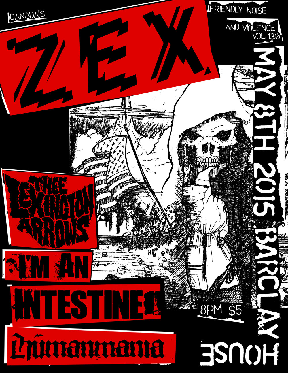 flyer-15.05.08-baltimore-zex-red.jpg