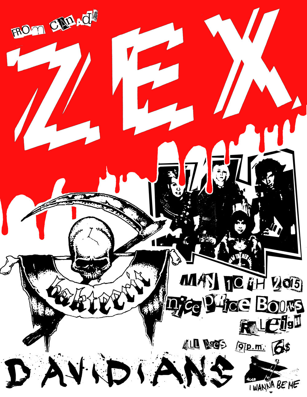flyer-15.05.10-raleigh-zex-red.jpg