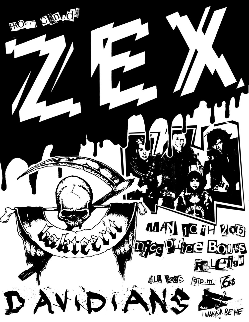 flyer-15.05.10-raleigh-zex.jpg