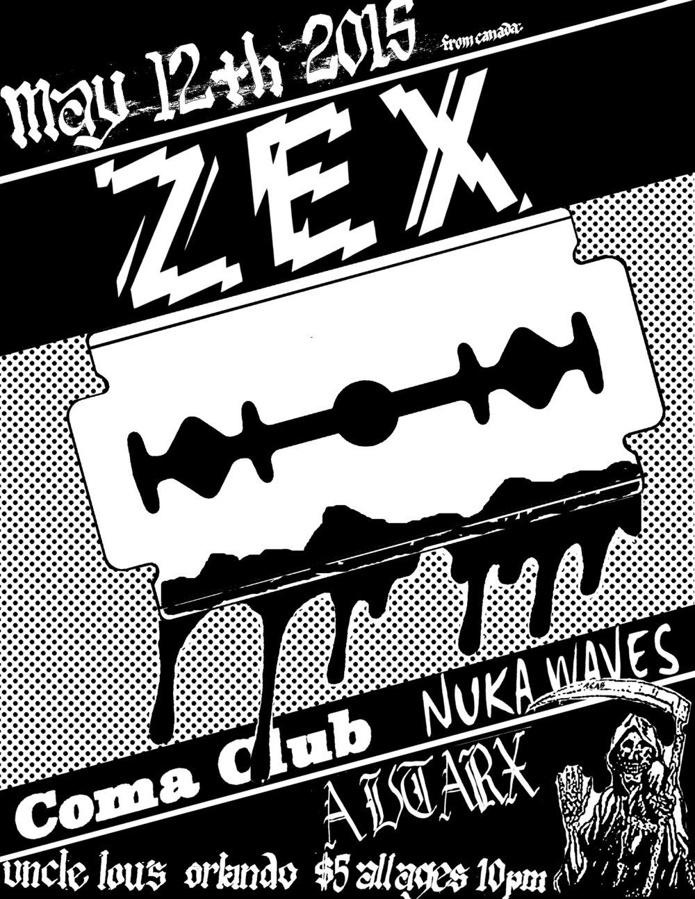 flyer-15.05.12-orlando-zex.jpg