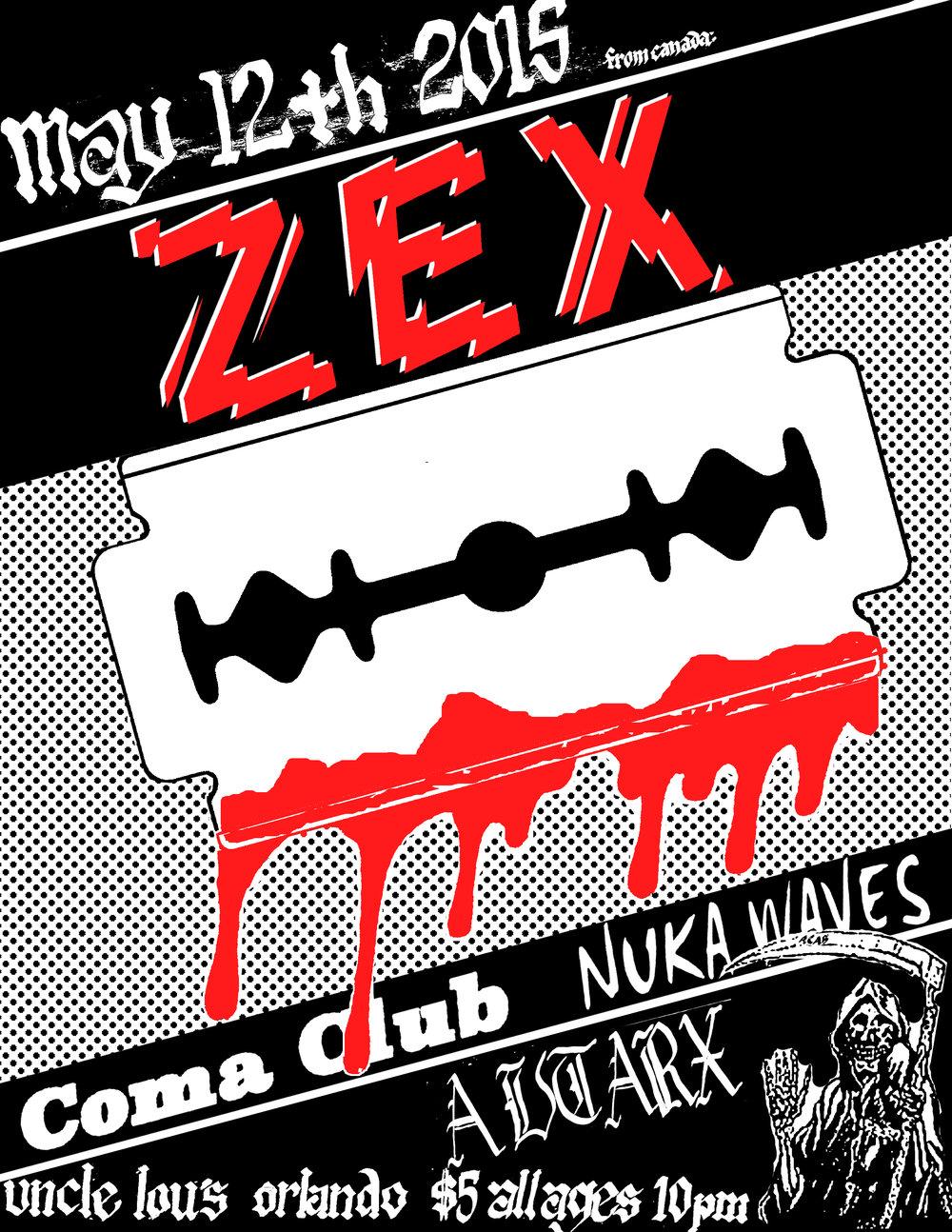 flyer-15.05.12-orlando-zex-red.jpg