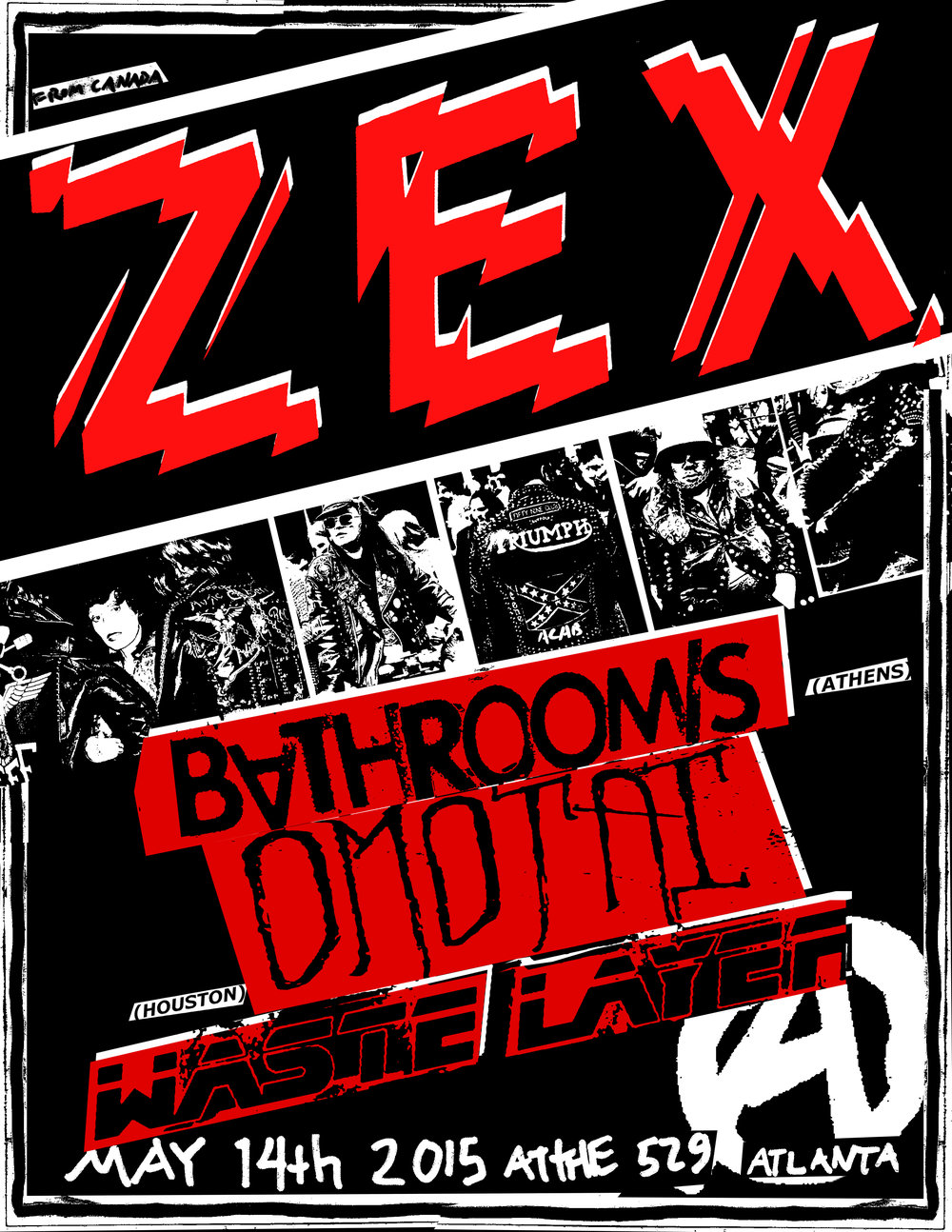 flyer-15.05.14-atlanta-zex-red.jpg